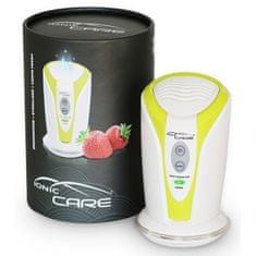 Ionic-CARE Čistič a osvěžovač lednic Ionic-CARE FF-210