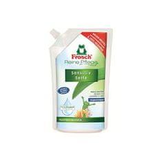 Frosch Tekuté mydlo pre deti - náhradná náplň 500 ml