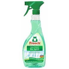 Frosch Čistič skiel Spiritus (Objem 500 ml)