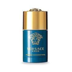Versace Eros - deo stift 75 ml