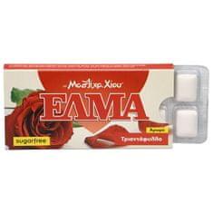 Masticlife ELMA Rose Chewing Gum 10 ks