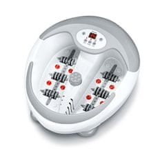 BEURER masaż wibracyjny 50 dla nóg FB