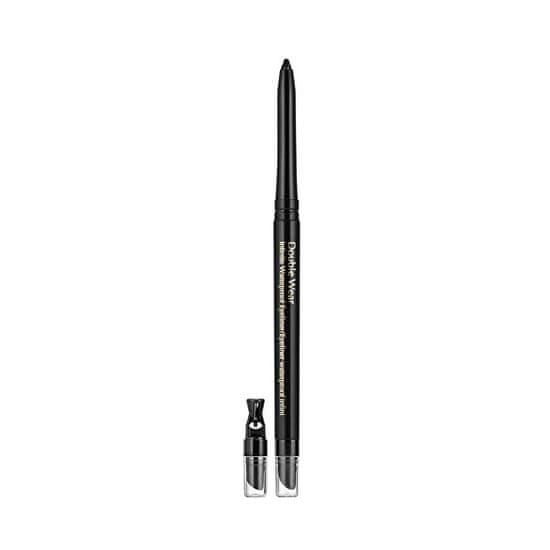 Estée Lauder Wodoodporny eyeliner Double Wear Infinite (Waterproof Eyeliner) 0,35 g