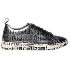 Desigual Női sportcipő Shoes Cosmic Lettering 20WSKP185154 (Méret 36)