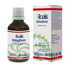 Joalis UrinoDren 50 ml