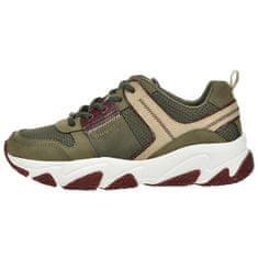 BUGATTI Női sportcipő 432846075569-7135 (méret 40)