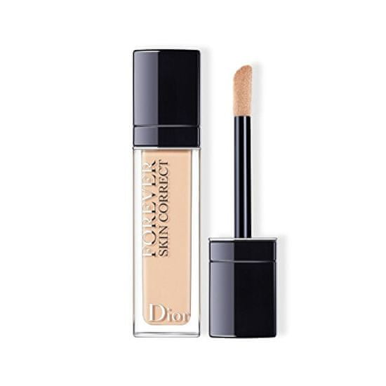 Dior Forever Skin Correct (24H Wear Caring Full Coverage Creamy Concealer) 11 ml