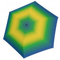 Doppler Damskiskładany parasol 722365SR 01