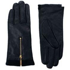 Art of Polo Dámske rukavice rk19414 (Veľkosť 7)