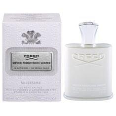 Creed Silver Mountain Water - EDP 100 ml
