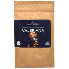 Good Nature Zlatý doušek - Ajurvédská káva VALERIANA 100 g