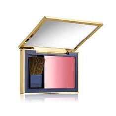 Estée Lauder Konturovací tvářenka Pure Color (Envy Powder Blush) 7 g (Odstín 320 Lovers Blush)