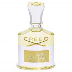 Creed Aventus For Her - EDP 2,5 ml - vzorec z razpršilom