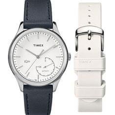 Timex Okosóra iQ+ TWG013700UK