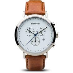 Bering Classic 10540-504