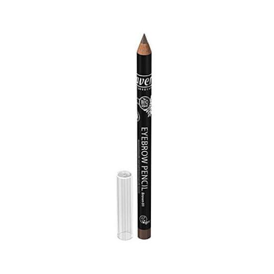 Lavera Tužka na obočí (Eyebrow Pencil) 1,14 g