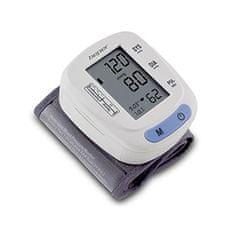 Beper ciśnieniomierz na nadgarstek 40121 Łatwy Sprawdź