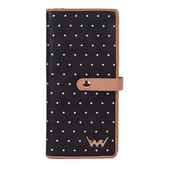 Vuch Rory ženska denarnica