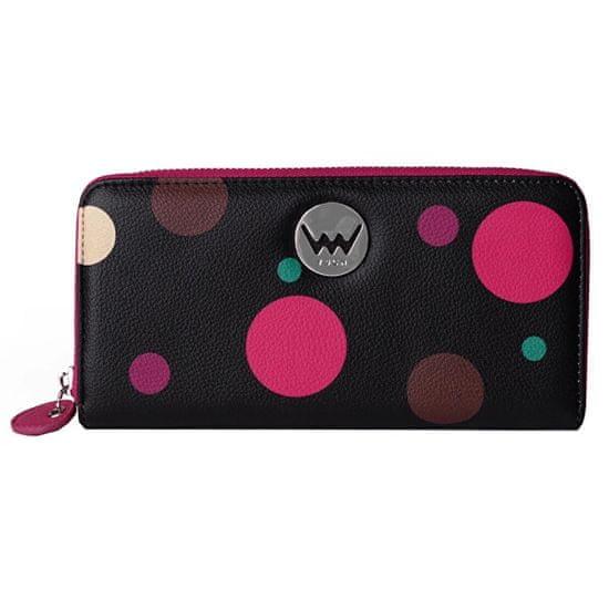 Vuch Ženska denarnica Amilia