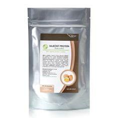 Naturalis Vaječný protein Naturalis BIO 250 g