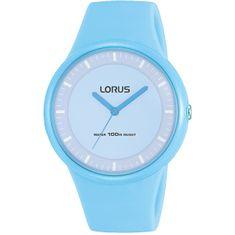 Lorus Analogové hodinky RRX21FX9