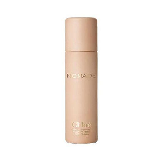 Chloé Nomade - deodorant ve spreji