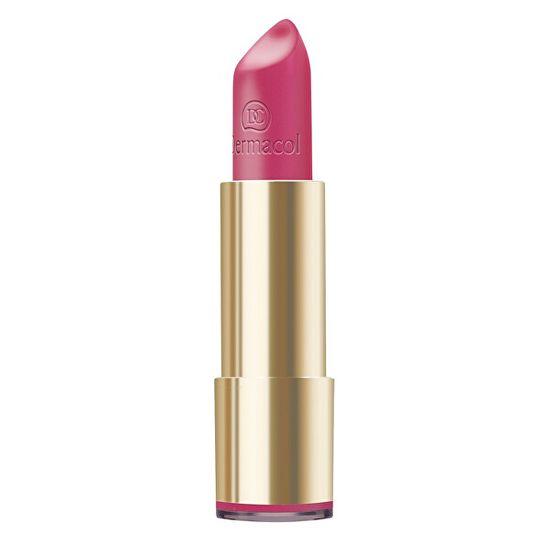 Dermacol Matná szminka Pretty Matte ( Lips tick ) 4,5 g