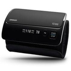 Omron Tlakomer Evolve HEM 7600T s bluetooth pripojením