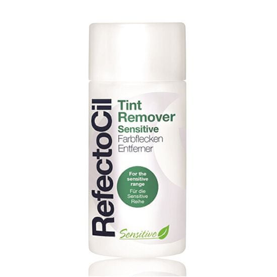 Refectocil Sensitiv e (Tint Remover) 150 ml