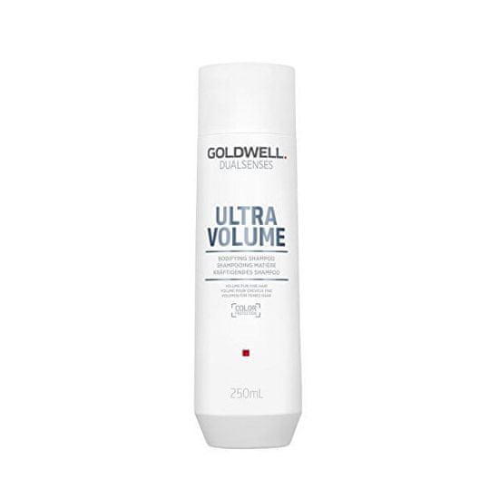GOLDWELL Dualsenses Ultra Volume (Bodifying Shampoo) Dualsenses Ultra Volume (Bodifying Shampoo)