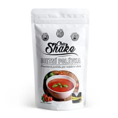 Chia Shake Dietní polévka 300 g (Příchuť Rajská)