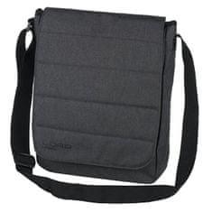 Loap Crossbody táska Medis Black BA18189-V11V