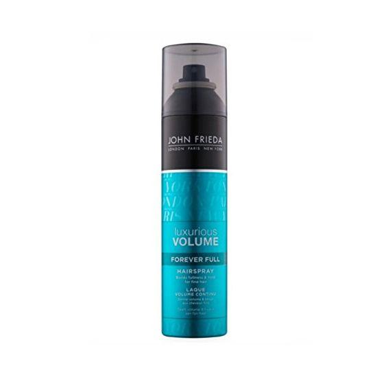 John Frieda Sprej za lase Luksuzni volumen Forever Full (Hairspray) 250 ml
