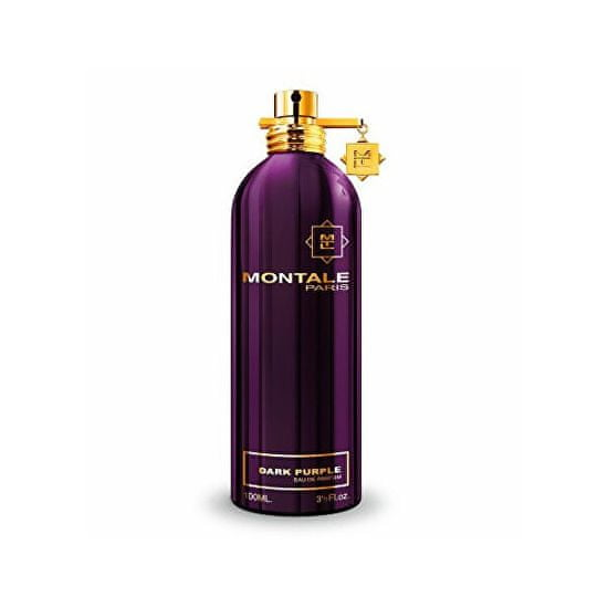Montale Paris Dark Purple - EDP