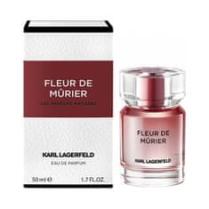 Karl Lagerfeld Fleur De Murier - EDP 50 ml