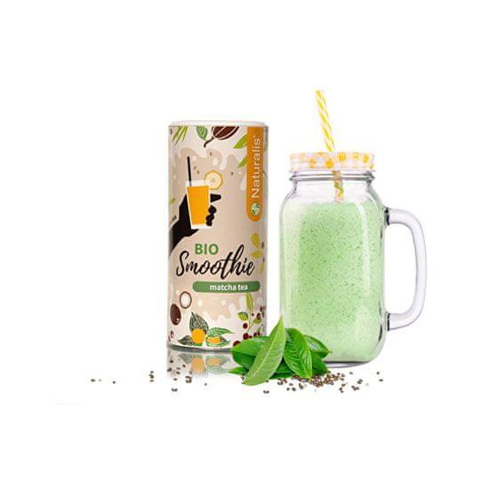 Naturalis Smoothie s Matcha tea BIO 180 g