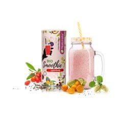Naturalis Smoothie se Superfoods BIO 180 g