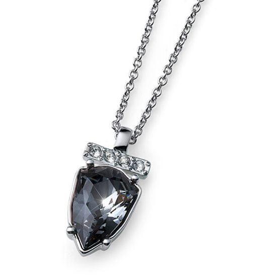 Oliver Weber Postane trilantna ogrlica 11896