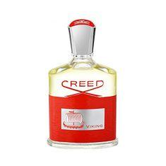 Creed Viking - EDP 50 ml