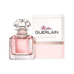 Mon Guerlain Florale - EDP 50 ml