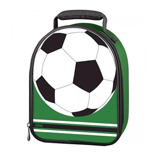 Thermos Dětská termotaška - fotbal 2,3 l