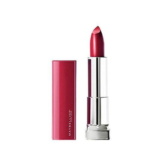 Maybelline Kremowy szminkaColor Sensacyjny dla wszystkich ( Lips tick ) 4,4 g