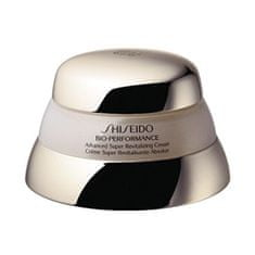Shiseido Bio- Performance ( Advanced Super Revitalizing Cream) 50 ml