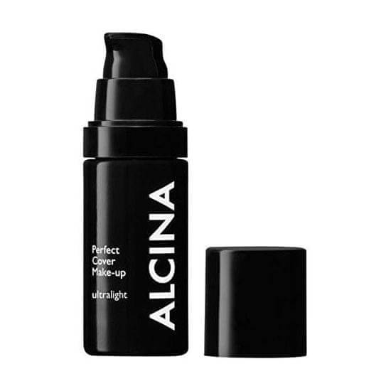 Alcina (Perfect Cover Make-up ) Makeup z (Perfect Cover Make-up ) 30 ml