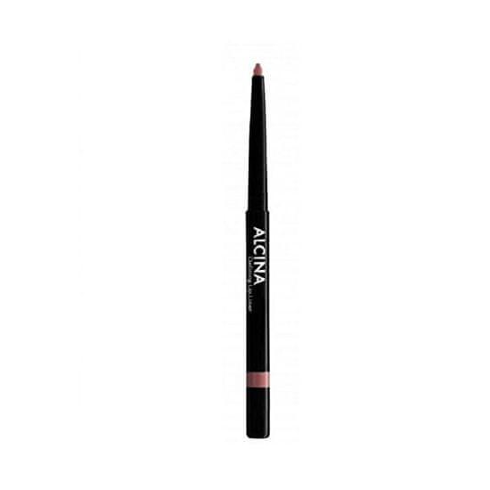 Alcina Konturovací tužka na rty (Precise Lip Liner)