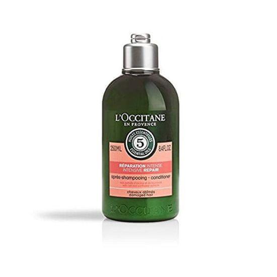 LOccitane EnProvence Kondicionér pro suché a poškozené vlasy (Apres Shampooing-Conditioner)