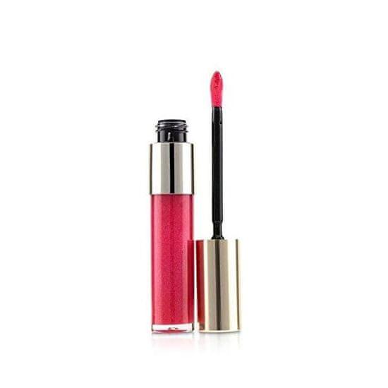 Helena Rubinstein (Illumination Lips Gloss) 6 ml