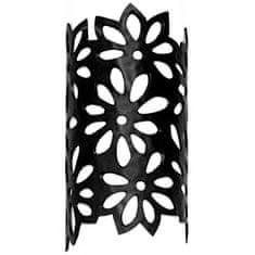 ARTcycleBALI KwiatowybransoletkaDoubleFlower BR_002 (długość 15,5 cm)