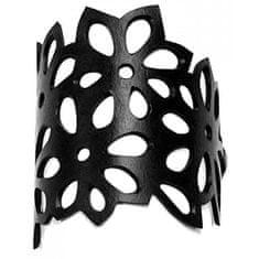 ARTcycleBALI Kwiatowybransoletka KecilFlower BR_001 (długość 18,5 cm)