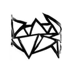 ARTcycleBALI Geometrycznybransoletka Macierz BR_059 (długość 15,5 cm)